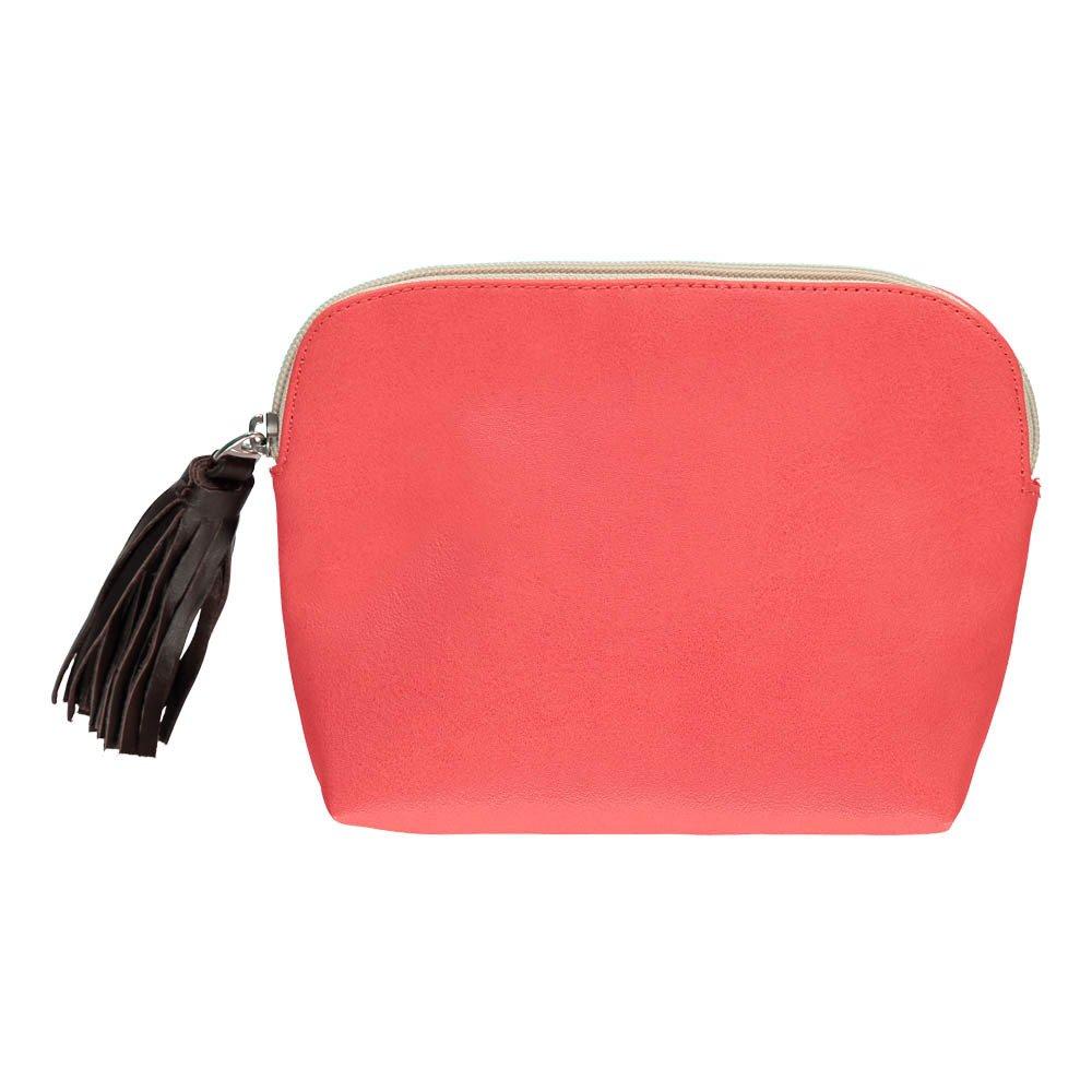 Bensimon Fancy Pompon Pouch-product