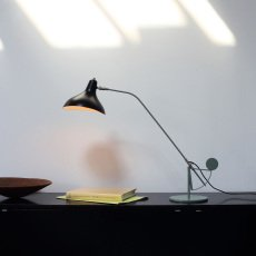 Mantis BS3 Table Lamp-listing