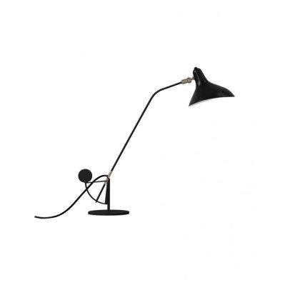 Mantis Lámpara de mesa BS3-listing