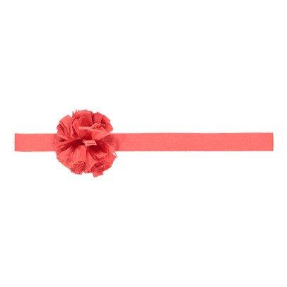Ketiketa Fleur Pompom Headband-product