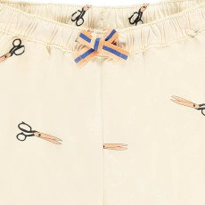 tinycottons Shorts Forbici-listing