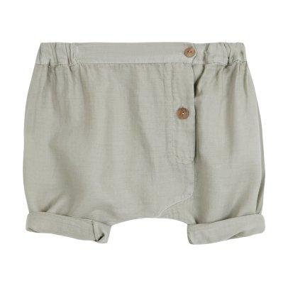 Yellowpelota Short Boutons-listing