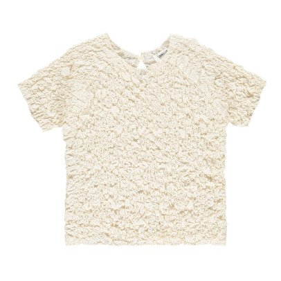 Tambere Textured Top-product