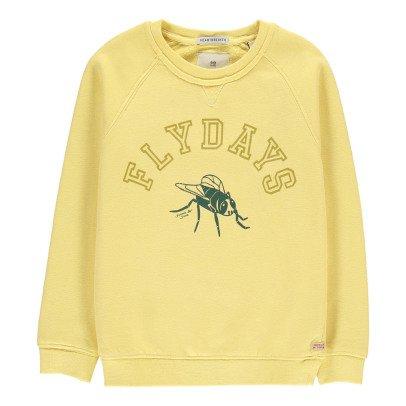 Scotch & Soda Flydays Sweatshirt-listing