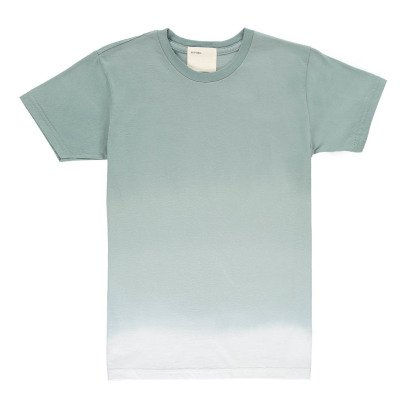 Boy + Girl T-shirt Cotone Bio-listing