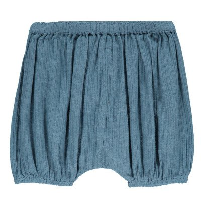 Louis Louise London Cotton Crepe Bloomers-listing