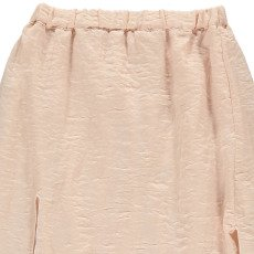 Tambere Cut Out Skirt-product