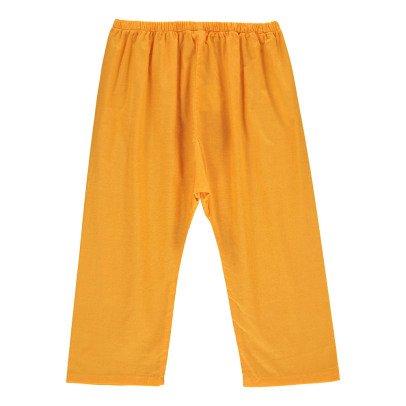 Ketiketa Kumar Harem Trousers-listing