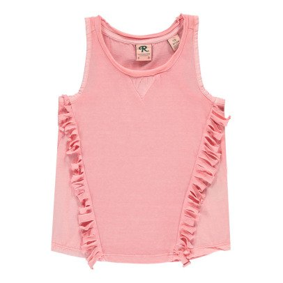 Scotch & Soda Top Frange-listing