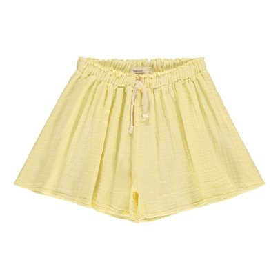 Boy + Girl Pantaloncini leggeri-listing