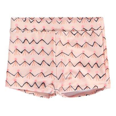 Soft Gallery Pamela Volcano Swimshorts-product