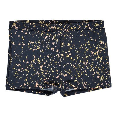 Soft Gallery Gold Swimshorts-product