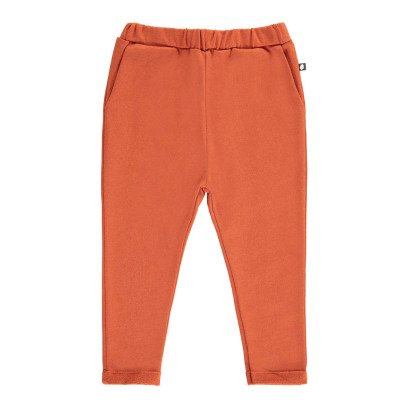 Oeuf NYC Jogging Bottoms-listing