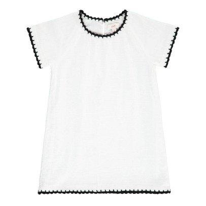 Zef Vestido Rita -listing
