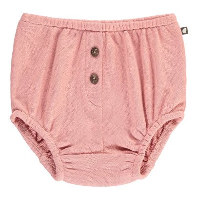 Oeuf NYC Bloomers-product