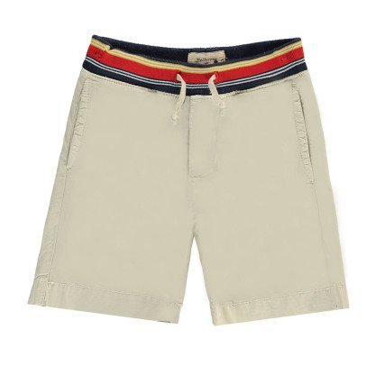 Bellerose Pike Shorts-listing