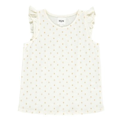Blune Kids Le Souk Diamond Top-listing
