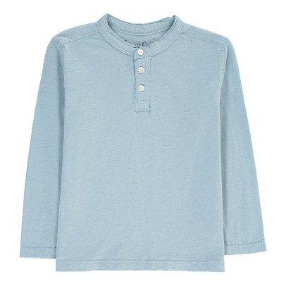 Hartford Camisa Henley-listing