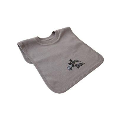 Moumout Babero cuello camiseta Gatos-listing