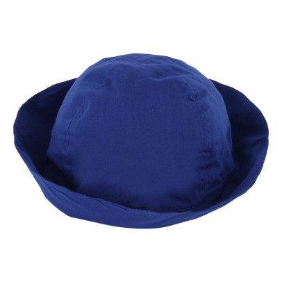 Ketiketa Poplin Bucket Hat-listing