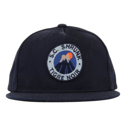 Scotch & Soda Cap-listing