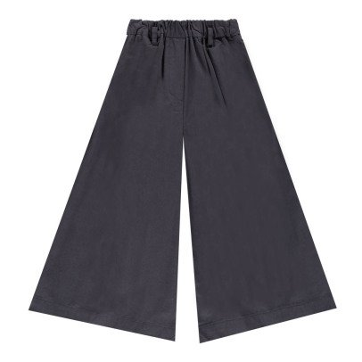 Tambere Flared Trousers-listing
