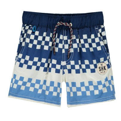 Scotch & Soda Shorts Mare -listing