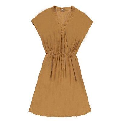 Tinsels Vestido Cruzado Idbury-listing