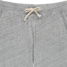 Soeur Bernard Jogging Bottoms-listing