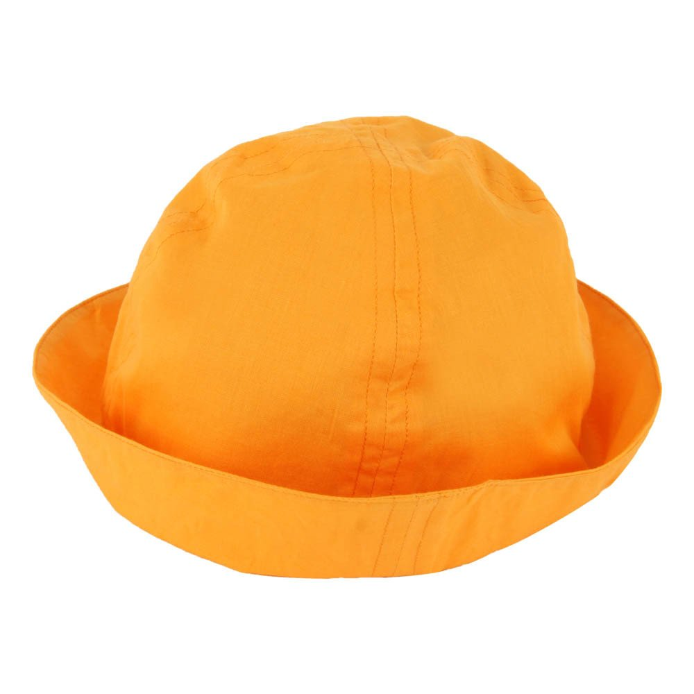 Ketiketa Poplin Bucket Hat-product