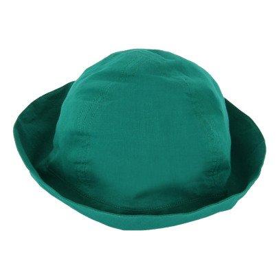 Ketiketa Poplin Bucket Hat-product