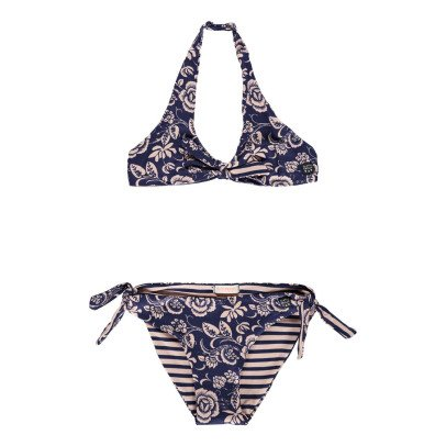 Scotch & Soda Reversible 1 Piece Swimsuit-product