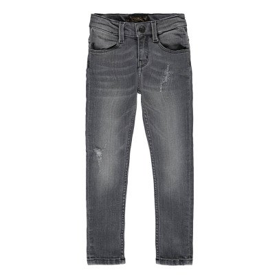Finger in the nose Jeans Skinny -listing