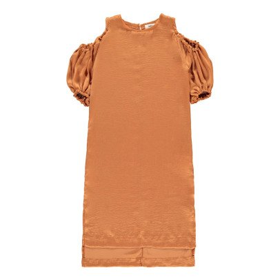 Tambere Vestido Hombros al Aire-listing