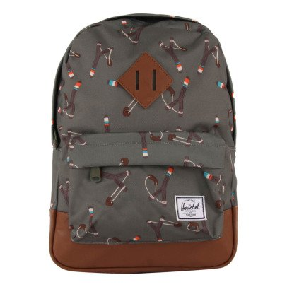 Herschel Kids Heritage Sling Shot Backpack-listing