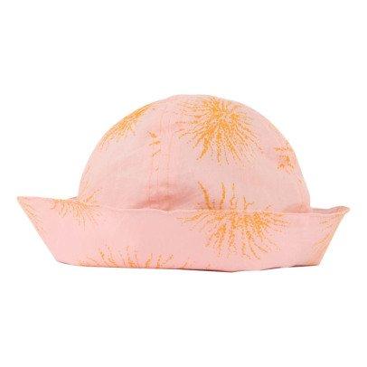 Ketiketa Dandelion Bucket Hat-listing