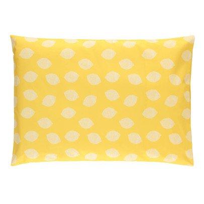 Lab Lemonade Pillow Case-listing