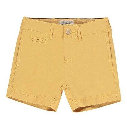Hartford Chino-Bermuda-Shorts Bucson -listing