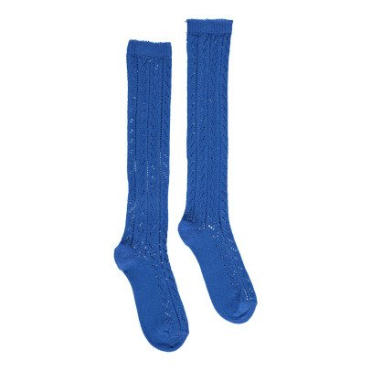 Bobo Choses Kniesocken -listing