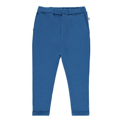 Oeuf NYC Jogging Bottoms-product