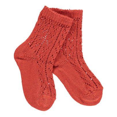 Bobo Choses Socken -listing