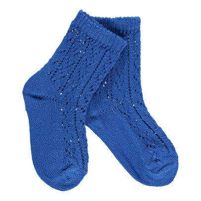 Bobo Choses Embellished Socks-listing
