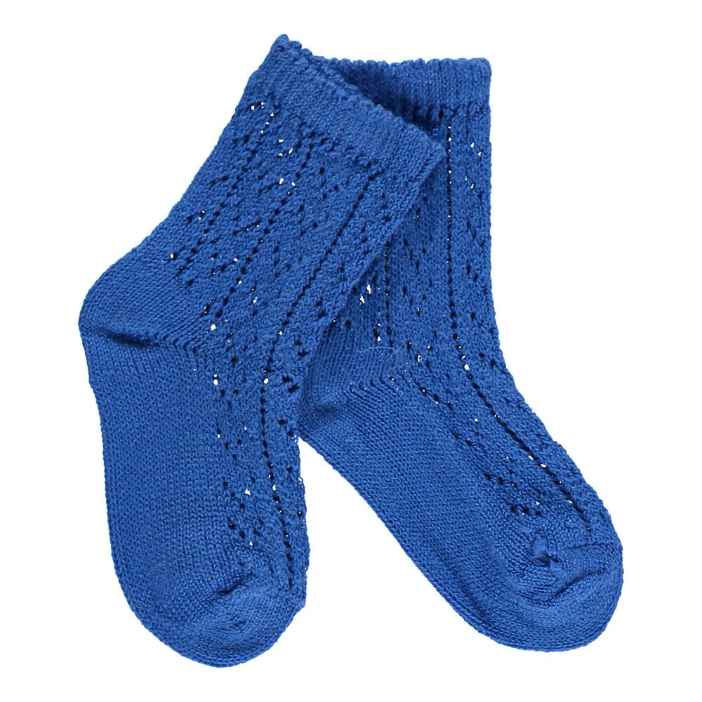 Bobo Choses Embellished Socks-product