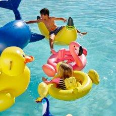 Sunnylife Flotador Plátano gigante-listing