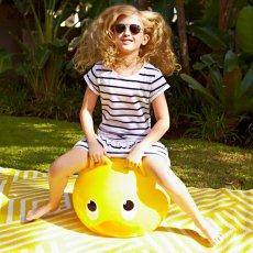 Sunnylife Ballon sauteur Canard-listing