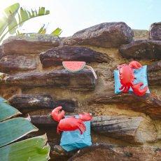 Sunnylife Brassards Crabe-listing