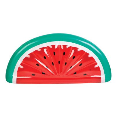 Sunnylife Inflatable Watermelon-listing