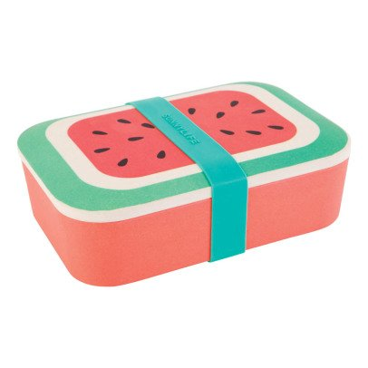 Sunnylife Lunch box anguria-listing