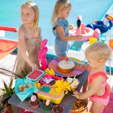 Sunnylife Watermelon Lunchbox-listing