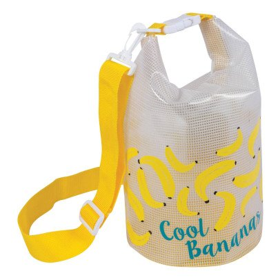 Sunnylife Strandtasche Bananen-listing